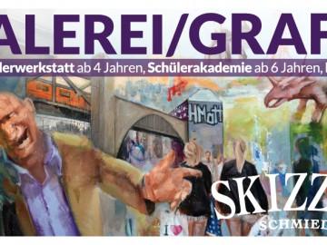 Kindertag Leipzig 2014